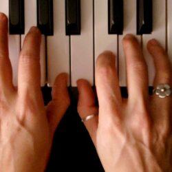 PianoMaria